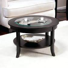 corner wedge lift top coffee table modern benches design ideas for corner coffee table corner wedge