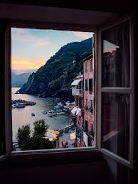 room with a view the best hotel views around the world photos