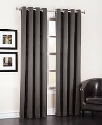 elegant curtains shop fancy curtains online macy u0027s