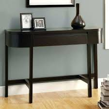 36 high console table 36 inch console table coffee tablelong hallway table couch console