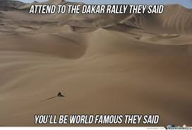 Sand Meme - sand sand everywhere by nedesem meme center