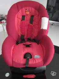 babideal siege auto 100 images siège auto baby gold sx groupe 0