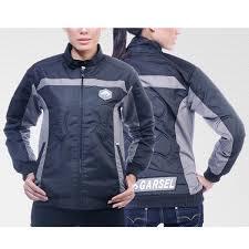desain jaket racing jaket motor wanita gai 5712 serbagrosir com serbagrosir com