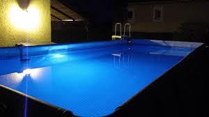 pentair intellibrite 5g color led pool light reviews home lighting 35 pentair led pool lights pool lighting pentair led