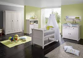 otto babyzimmer kinderzimmer otto home interior minimalistisch dehoome
