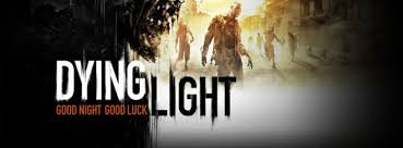 Dying Light Trailer Dying Light Archives This Is Xbox
