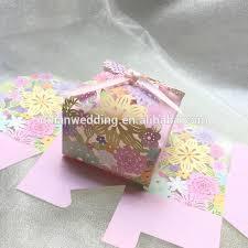 wedding gift malaysia wedding gift box wholesale malaysia lading for