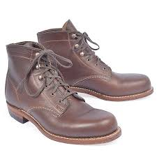 womens boots portland oregon sale imelda s shoes and louie s shoes for portland or