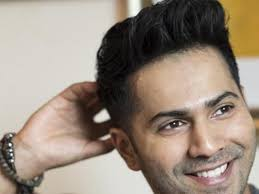 varun dhawan hairstyles hd images why varun dhawan is always silent on his relationship with natasha