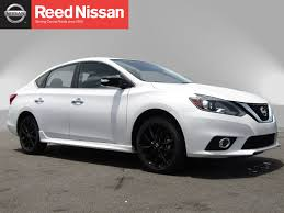 new sentra for sale in orlando fl reed nissan