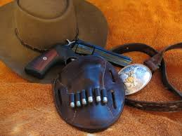 Simply Rugged Simply Rugged Silver Dollar Pancake Holster The Firing Line Forums