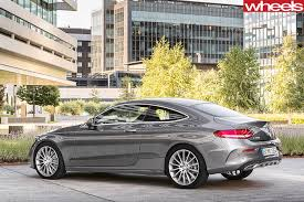 mercedes c350 coupe price 2017 mercedes c class coupe pricing types cars