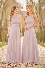 bridesmaid gown best 25 bridesmaid dresses ideas on bridesmaid