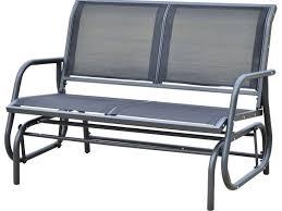 patio 1 patio swing chair patio swing chair interesting patio