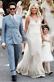 Celebrity Wedding Dresses Celebrity Wedding Dresses Bridal Gowns