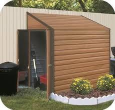 10 best storage shed images on pinterest garden sheds backyard