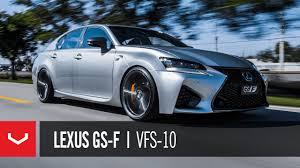 lexus gs f usa lexus gs f