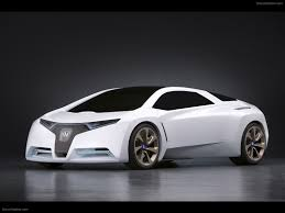 cars honda honda concept car honda cars pinterest honda honda cars and