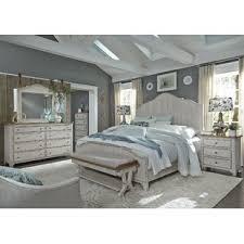 King Bed Sets Furniture King Bedroom Sets You Ll Wayfair