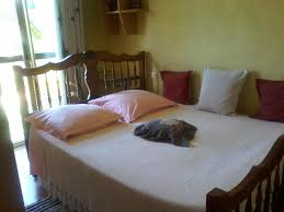 chambre particulier chambre chez particulier chambre chez l habitant cagnes sur mer