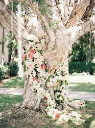 best 25 floral garland ideas on diy flower