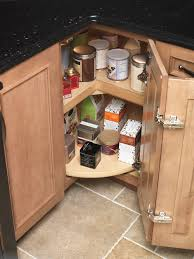 mid state kitchens wholesale kitchens cabinets design merillat kitchen cabinets maple corner unit