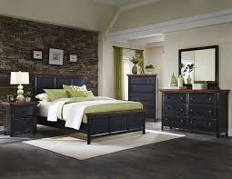 rustic bedroom ideas rustic master bedroom ideas nurani org