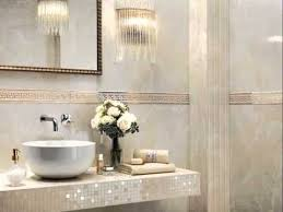 Mosaic Bathrooms Ideas Mosaic Tiles Designs Bathroom Picture Ideas With Regard To