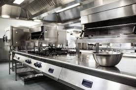 restaurant cleaning service austin texas