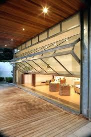 Renlita Overhead Doors Gliderol Renlita Specialty Doors Includes Tilt More Glass