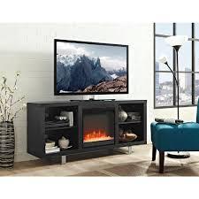 walker edison furniture company living room furniture