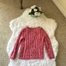 Sweater Toddler H M H M Toddler Sweater Pullover Size 2 4y From Shammar S