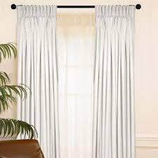 Curtains And Sheers How To Mix And Match Window Treatments The Finishing Touch