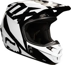 fox motocross helmet 2018 fox racing youth v1 race helmet motocross dirtbike mx atv