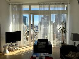 Preiswerte Einbauk He Penthouse Wohnung In Kapstadt Fewo Direkt
