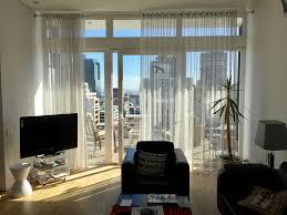 Pinke Einbauk He Penthouse Wohnung In Kapstadt Fewo Direkt