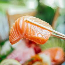 cuisine co kaizen sushi hibachi ราชเทว กร งเทพและปร มณฑล offpeak co th