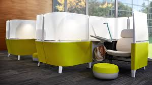 Used Office Furniture Stores Indianapolis Home Business Furniturebusiness Furniture