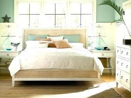 Beachy Bed Sets Beachy Bedroom Furniture Bedroom Furniture Themed Bedroom