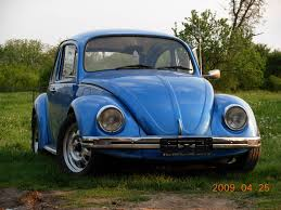 original volkswagen beetle jovca 1975 volkswagen beetle specs photos modification info at