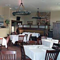 Red Barn Restaurant Brothers Restaurant At Red Barn Santa Ynez Ca Opentable
