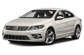 new and used volkswagen cc in rochester ny auto com
