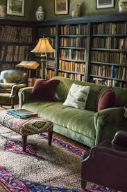 best 25 chesterfield living room ideas on pinterest