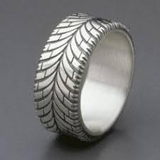 Mechanic Wedding Ring by Wedding Rings For Mechanical Engineers Ring Weddings And Humor