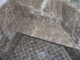 bathroom design trends for 2014 precision stoneworks