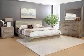 Renewal Bedroom Collection - Gardner white furniture bedroom set