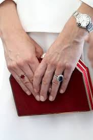 kate wedding ring kate middleton wedding ring inside the duchess of cambridge s