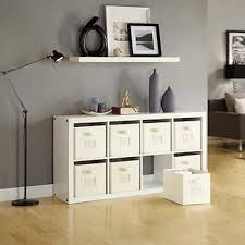 bayside furnishings accent cabinet bayside furnishings storage cabinets shelving units costco