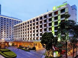 hotels in bangkok best places to stay in bangkok thailand by ihg