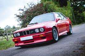 1990 bmw e30 m3 for sale bmw m3 cars for sale and performance car